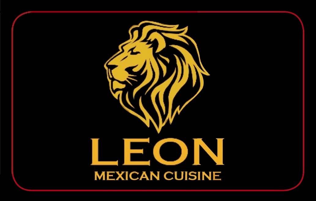 Leon Mexican Cuisine