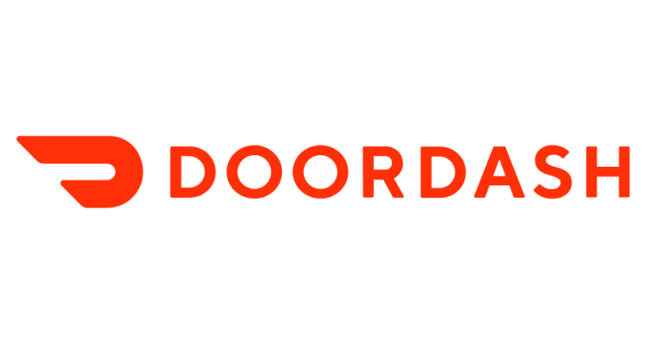doordash-software-engineering-daily-1